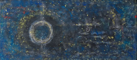 View images from the Cosmology Series